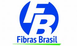 FIBRAS BRASIL