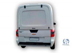 Capota Furgão Chevrolet Montana 2011 em diante